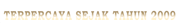Sportsbook & Casino Online Premium Betting Place Indonesia